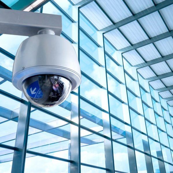 Business Premises surveillance